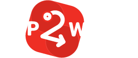 App2World logo